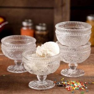 Pioneer Woman Adeline ice cream sundaes (4)